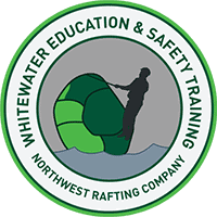 NWRC Whitewater Education & Safety Training